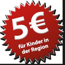 button_5_euro