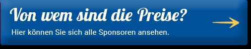 button_blue_big_sponsoren