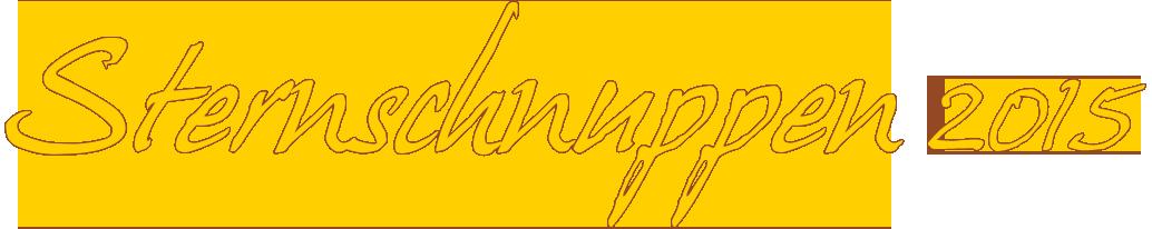 sternschnuppen-logo