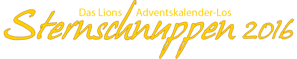 sternschnuppen-logo2016